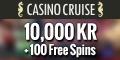 norwegian casinop
