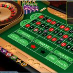 roulette casinop